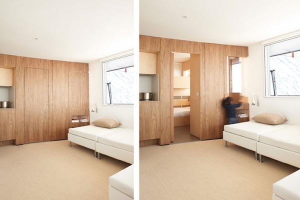 modern-apartment-007