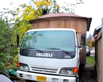 modern-day-diy-housetruck-002