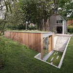 modern-green-backyard-office-001
