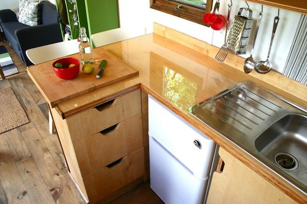 central to the whole concept of any kitchen the single most important question arises u201cwhat do i actually use a kitchen foru201d many people have more kitchen