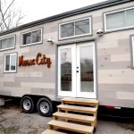 modern-tiny-house-wheels-two-lofts-001