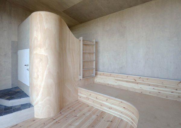 modern-tiny-mountain-cabin-norway-004