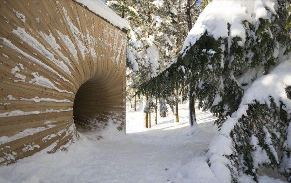 modern-tiny-mountain-cabin-norway-008