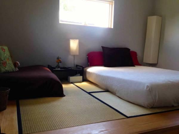 modern-zen-cabin-west-asheville-014