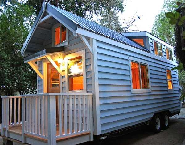 molecule-tiny-homes-8x20-for-sale-001