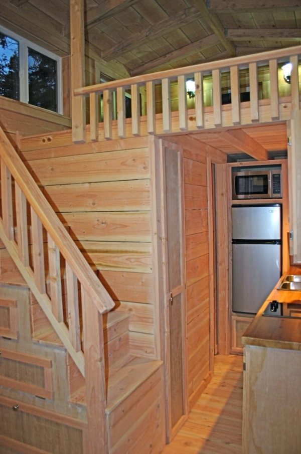 molecule-tiny-homes-8x20-for-sale-006