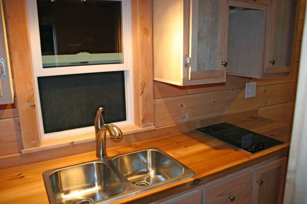 molecule-tiny-homes-8x20-for-sale-008