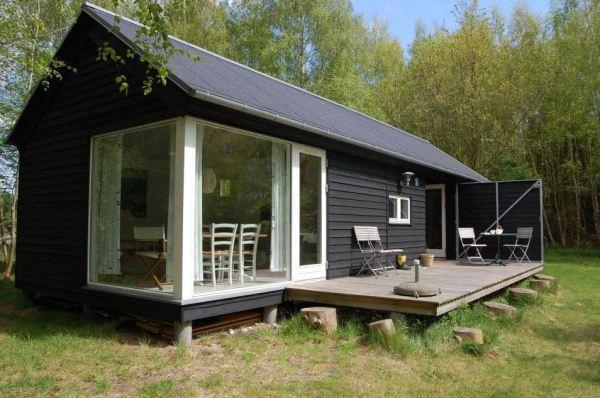 mon-huset-modular-592-sq-ft-tiny-home-001