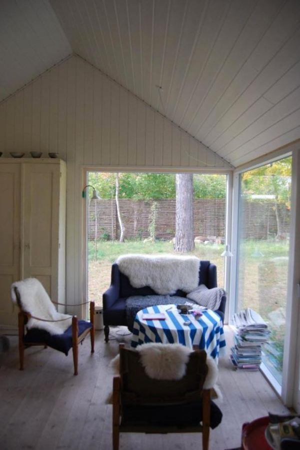 mon-huset-modular-592-sq-ft-tiny-home-0011