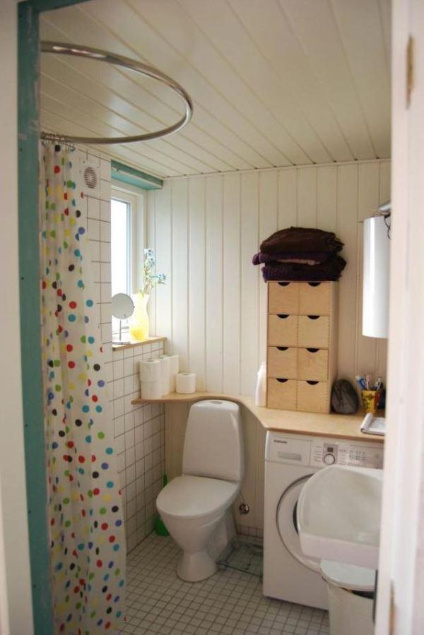 mon-huset-modular-592-sq-ft-tiny-home-0017