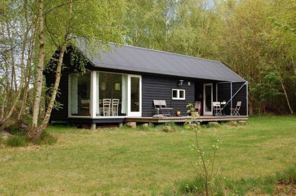 mon-huset-modular-592-sq-ft-tiny-home-002