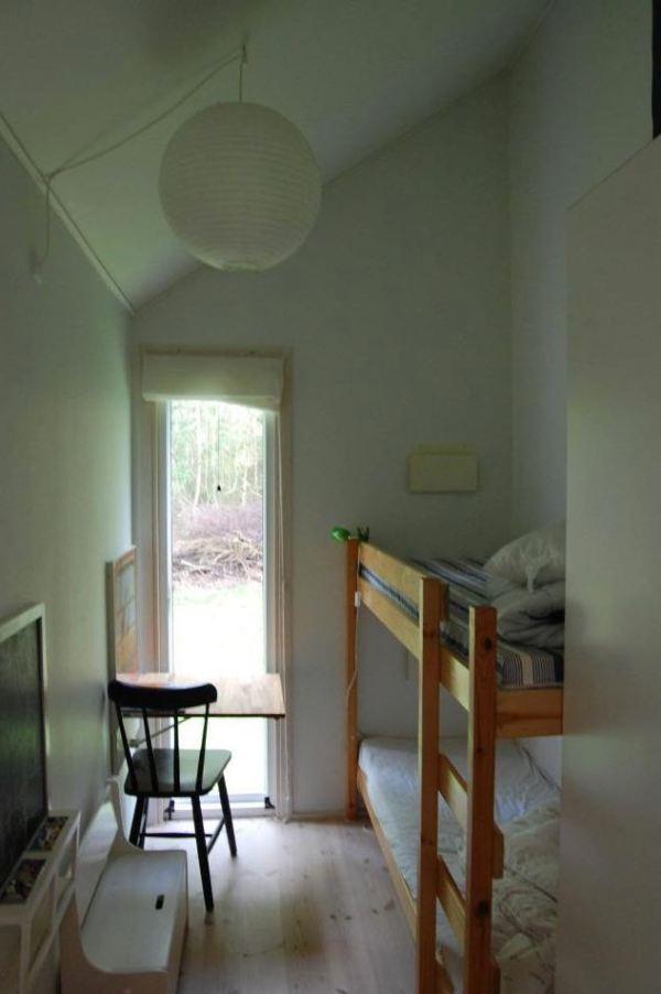 mon-huset-modular-592-sq-ft-tiny-home-0024