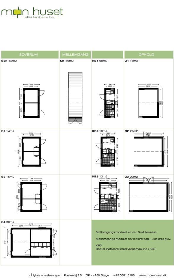 mon-huset-modular-592-sq-ft-tiny-home-0029