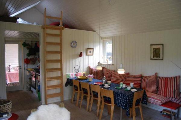 mon-huset-modular-592-sq-ft-tiny-home-009