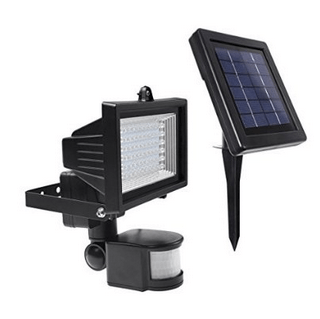 motion-sensor-solar-flood-lights