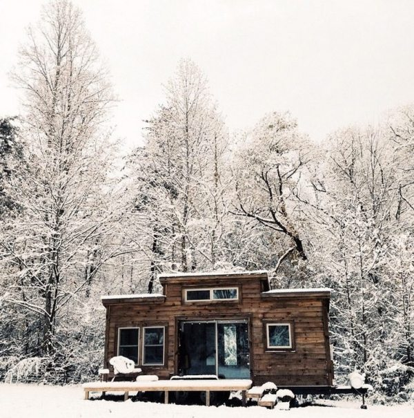 natalies-the-villager-tiny-house-001
