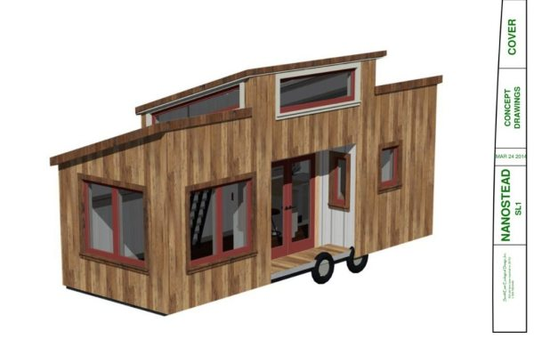 natalies-the-villager-tiny-house-0017