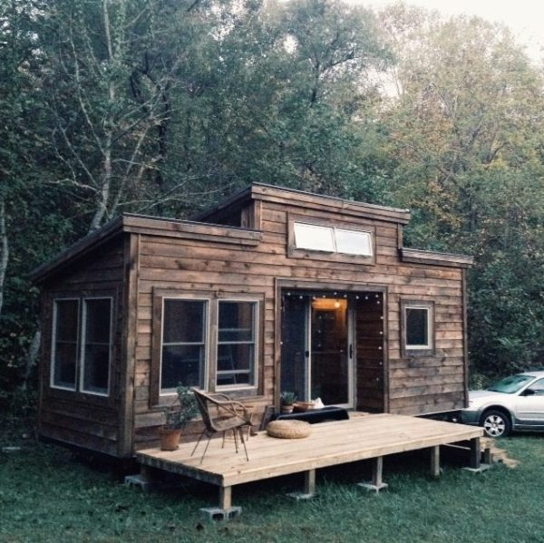 natalies-the-villager-tiny-house-002