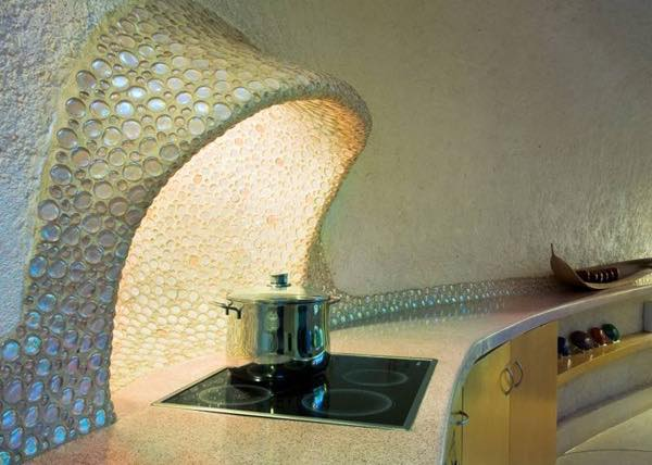 nautilus-seashell-tiny-home-by-arquitectura-organica-009
