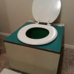 nicoles-diy-humanure-composting-toilet-project-05