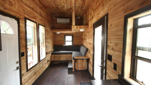nomadic-cabins-the-texan-tiny-house-0010