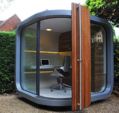office-pod-tiny-backyard-office-2