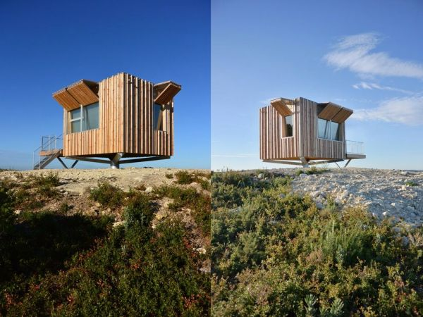 ohsom-vigie-forest-fire-micro-cabin-tiny-house-007
