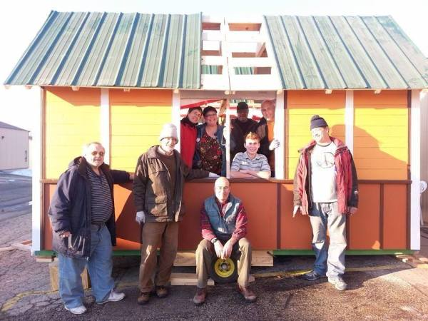 om-build-finishes-3rd-tiny-house-for-homeless-community-003