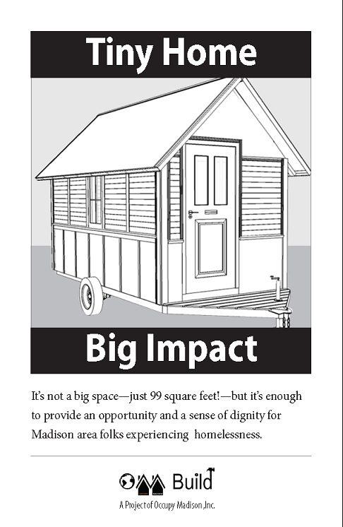 om-build-tiny-village-brochure-01