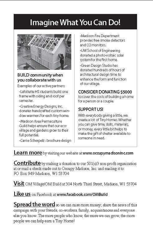 om-build-tiny-village-brochure-04