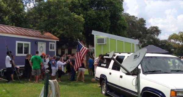 orlando-fl-tiny-house-community-fl-enthusiasts-meet-up-003