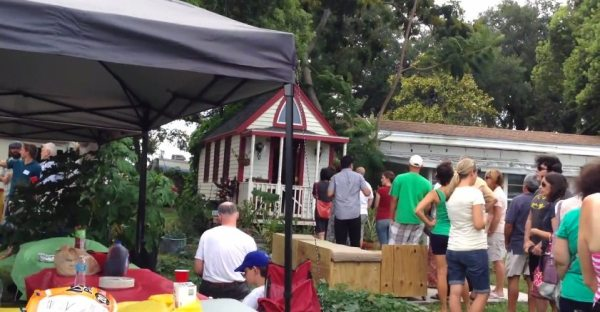 orlando-fl-tiny-house-community-fl-enthusiasts-meet-up-008