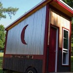 outhouse-tiny-house-by-joe-of-tennessee-tiny-homes-09