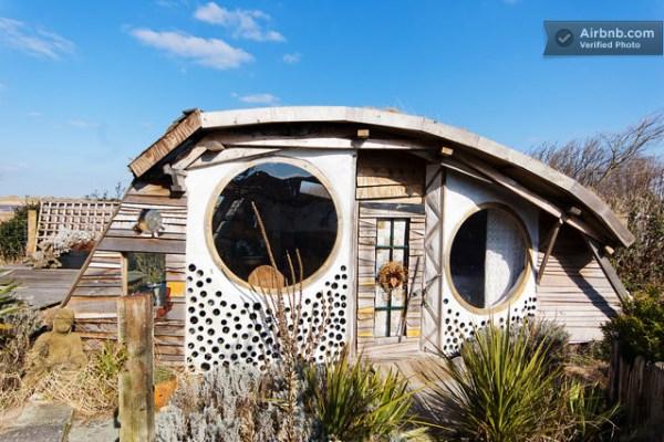 owl-house-micro-cabin-01