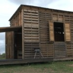 pallet-house-003