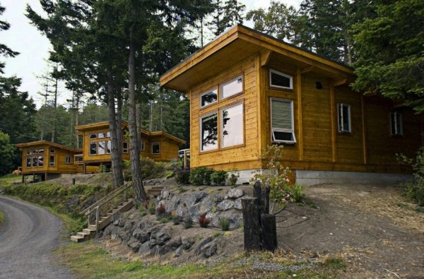 panabode-homes-snug-harbor-resort-little-cabin-community-0001