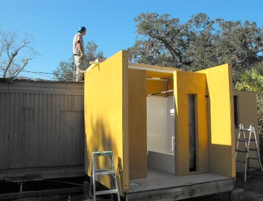 panelized-wall-tiny-house-building-2