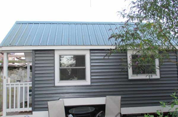 pauls-tiny-house-for-sale-0004