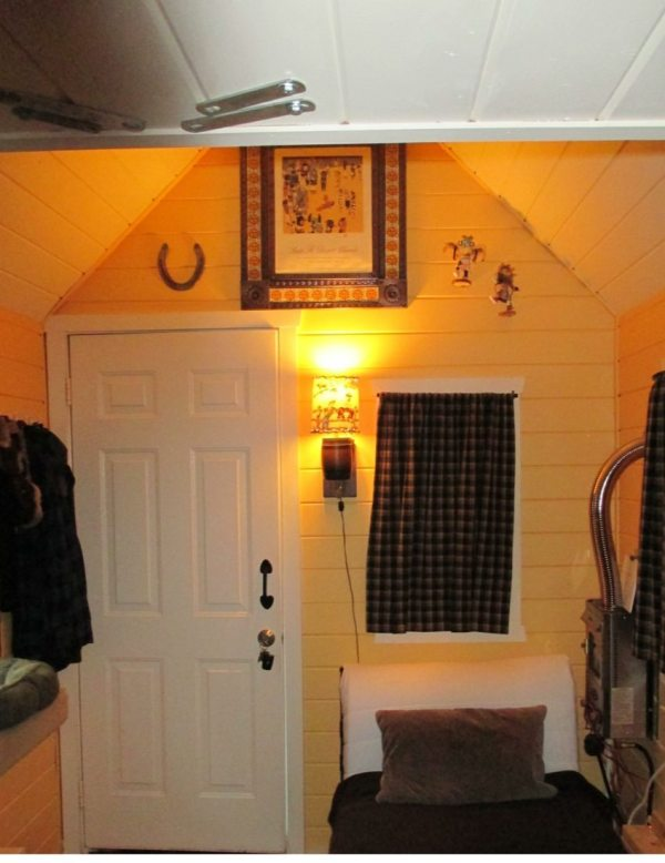 pauls-tiny-house-for-sale-0009