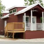 pecos-deluxe-tiny-cabins-001