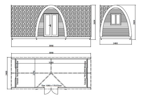 pod-house-009