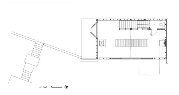 polygon-studio-12