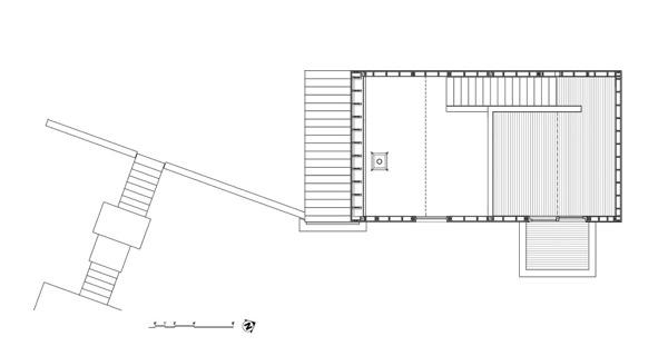 polygon-studio-13