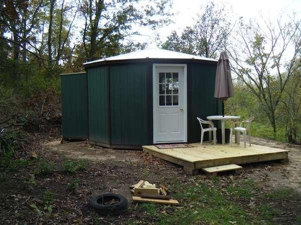 polyurt-cabin-180-003