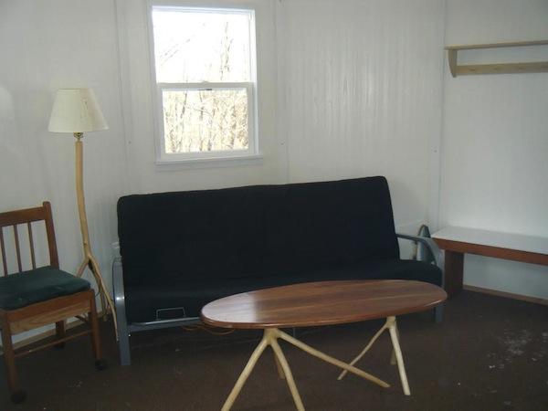 polyurt-cabin-180-008