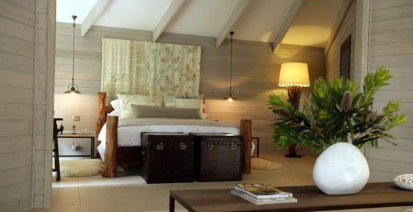 poolside-tiny-cabin-australia-resort-7