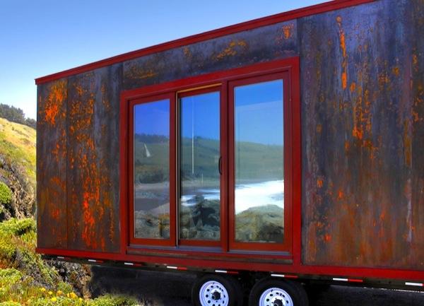popomo-tiny-house-for-sale-001