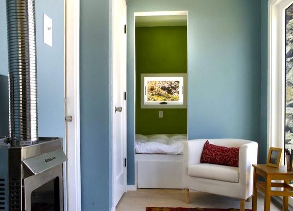 popomo-tiny-house-for-sale-007