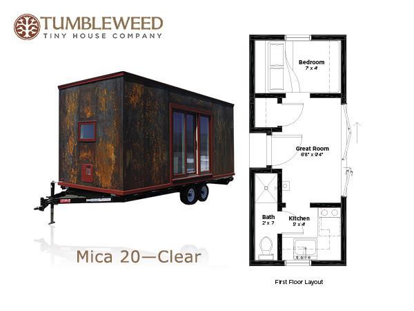 popomo-tiny-house-for-sale-009