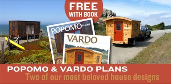 announcement: how to get popomo and vardo tiny house plans free